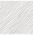 diagonal herringbone pattern vector image