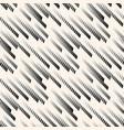 sports urban pattern diagonal fade lines vector image vector image