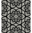 lace pattern 2014 02 07 vector image