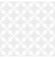 white thailand ethnic seamless patterns on gray vector image vector image