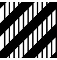 Black stripes pattern