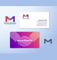 mutual benefit abstract sign symbol