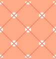 beige wallpapers with white circles and stripes vector image