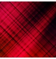Wallace tartan purple background EPS 10 vector image vector image