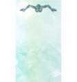 Breaststroke Swimmer Female Silhouette Sport vector image vector image