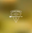 archery club label