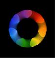 heart design element or banner for web
