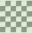 abstract square texture vector image