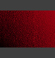 banner or background red shiny sequins glitters