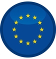 European union collection vector image vector image