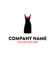 Fashion and boutique logo
