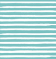 mint background with paint line vector image vector image