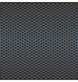 Grill Dotted Sheet vector image