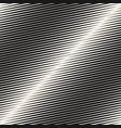 geometric halftone diagonal stripes seamless vector image