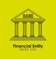 Financial entity
