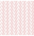 seamless pattern with braids Texture of vector image vector image