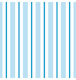 Stripes Seamless Pattern vector image