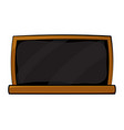 Chalkboard symbol icon design beautiful isolated