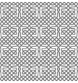 Seamless celtic or scandinavian pattern