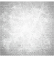 Abstract grayscale lines background vector image