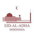 Eid Al Adha Indonesia