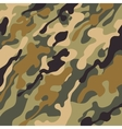 print armed forces military icon graphic vector image vector image