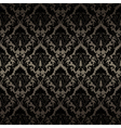 Damask wallpaper 1 017 vector | Price: 1 Credit (USD $1)