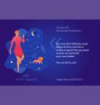 leo horoscope banner