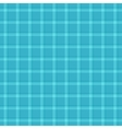 Blue simple seamless tile texture vector image