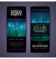 Disco Corporate identity templates