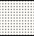 new pattern 0134 vector image vector image