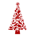 christmas tree female gifts