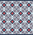 new pattern 0306 vector image vector image