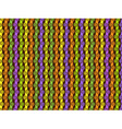 vertical stripes vector image vector image