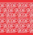 fringingroad vector image vector image