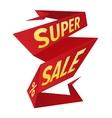 Sale super vector image