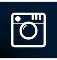 Hipster photo Camera icon Photo camera pictogram