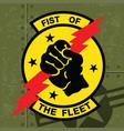Flying tiger stickers vinyl devil red bolt icon