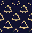 new pattern 0157 vector image