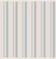 geometric stripes background stripe pattern vector image