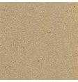 grunge paper textures template for business card vector image vector image