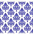 porcelain pattern design