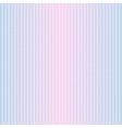 guilloche texture passport money vector image vector image