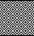 modern geometric seamless pattern repetitive vector image