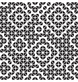 Technology lines seamless pattern vector image