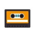 retro audio cassete
