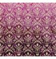 Violet royal set