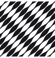 pattern wave 2 vector image vector image