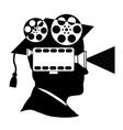university of film makers