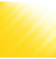 yellow background with line vector image